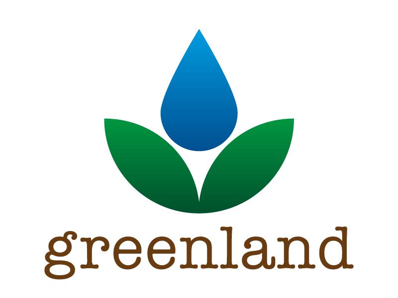 Greenland logo